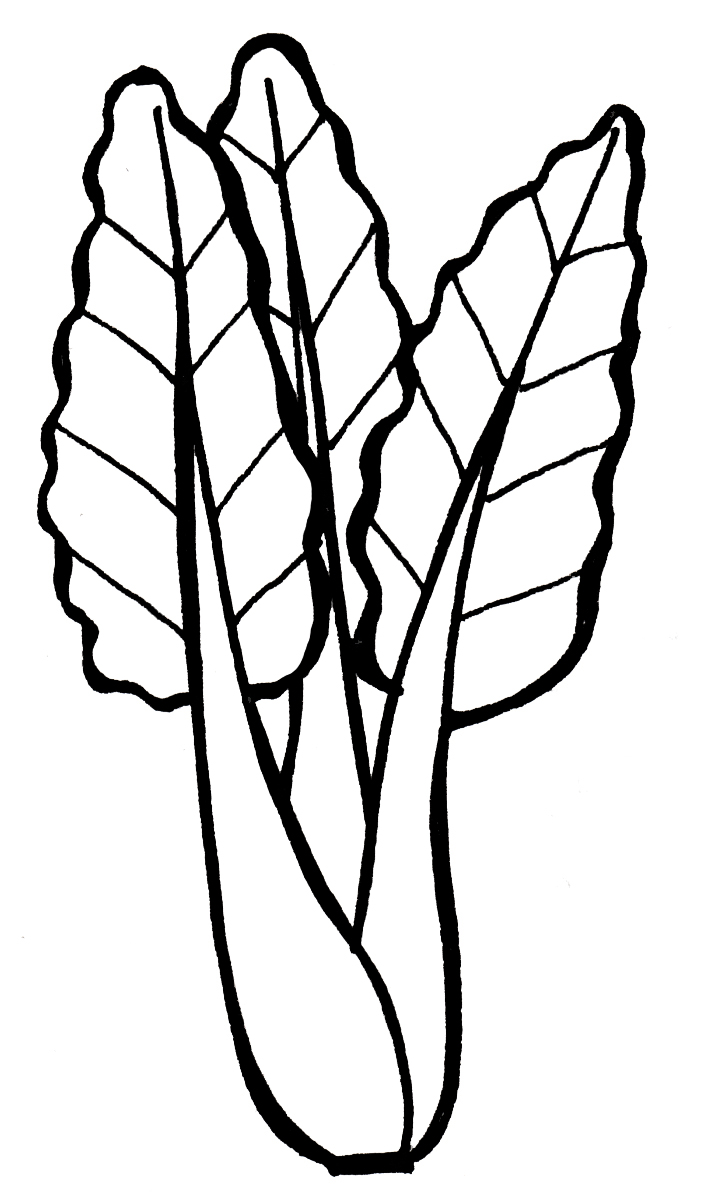 swiss family robinson coloring pages - swiss drawing at free for personal use