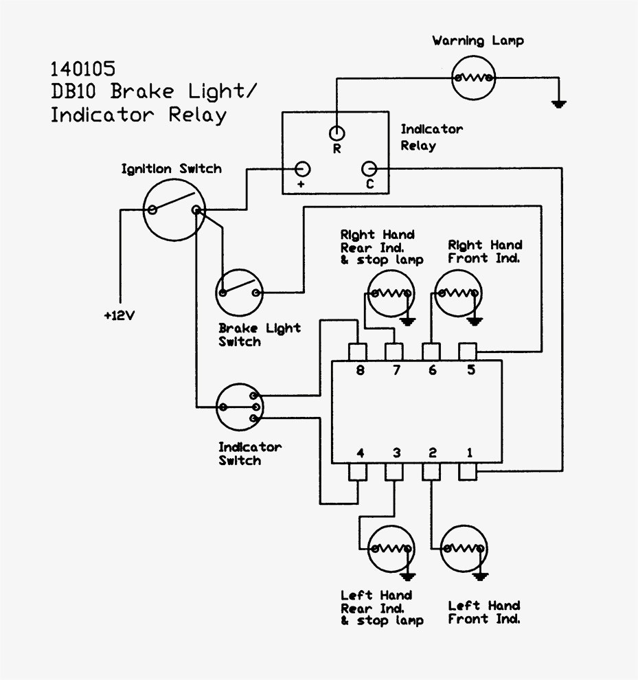 switch drawing at getdrawings free for personal use switch Transfer Switch Wiring Diagram 929x990 simple wiring diagram lutron claro switches lutron 4 way dimmer