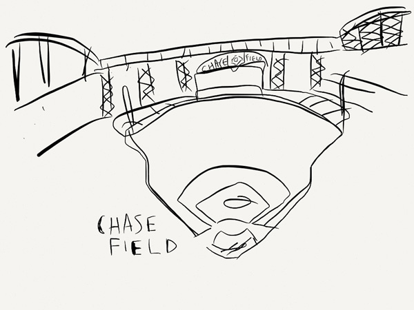 600x450 Switch Drawing Nl Parks Notgraphs Baseball