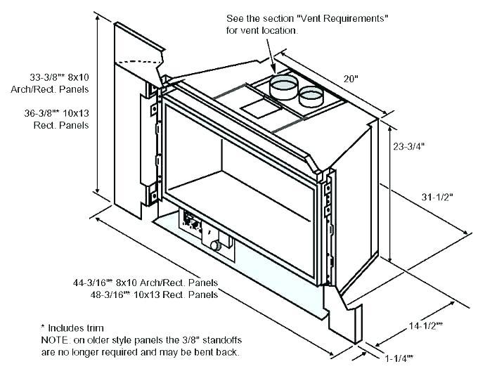 Ibanez V8 Wiring Diagram