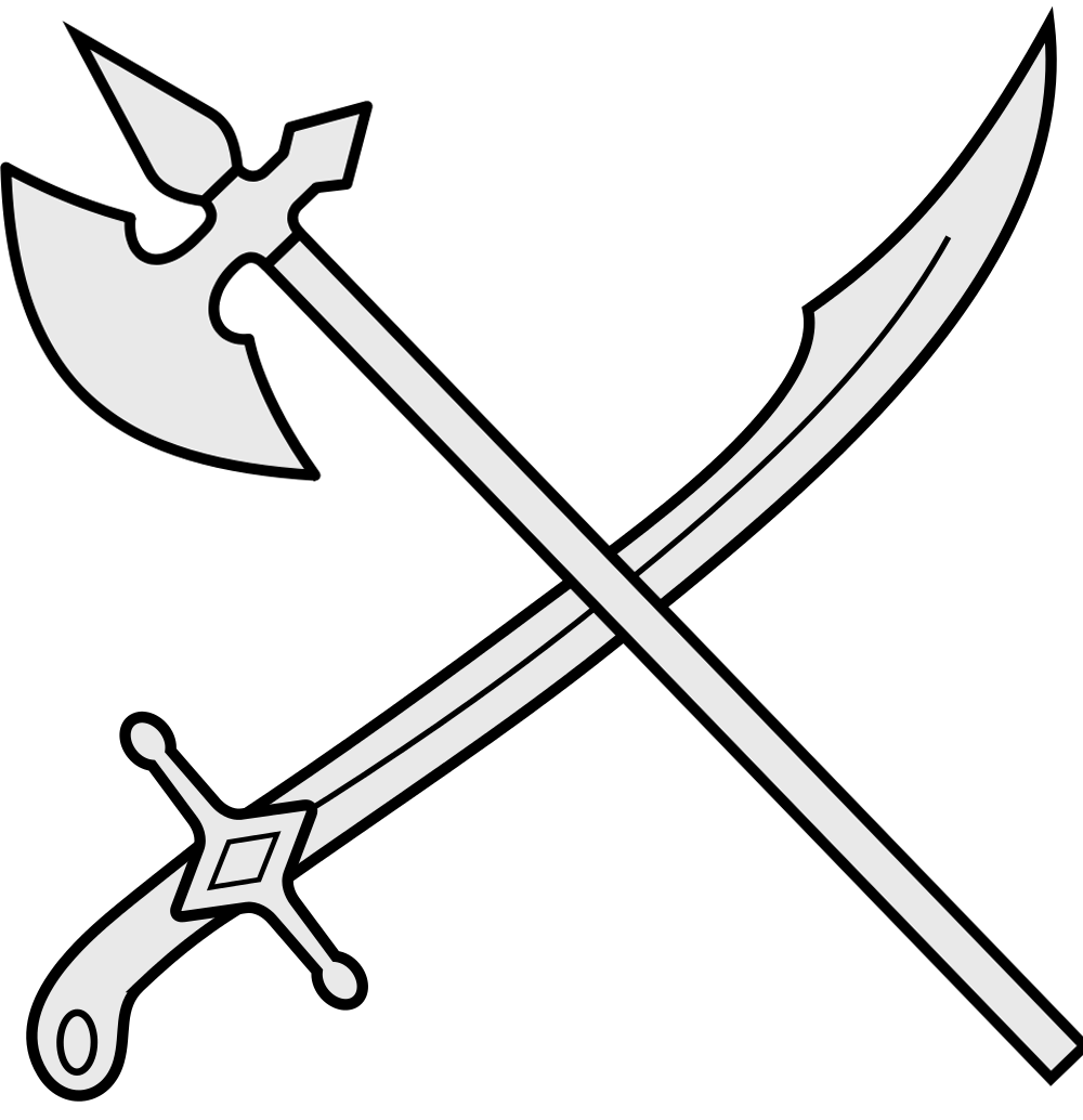 Sword Drawing at GetDrawings com | Free for personal use
