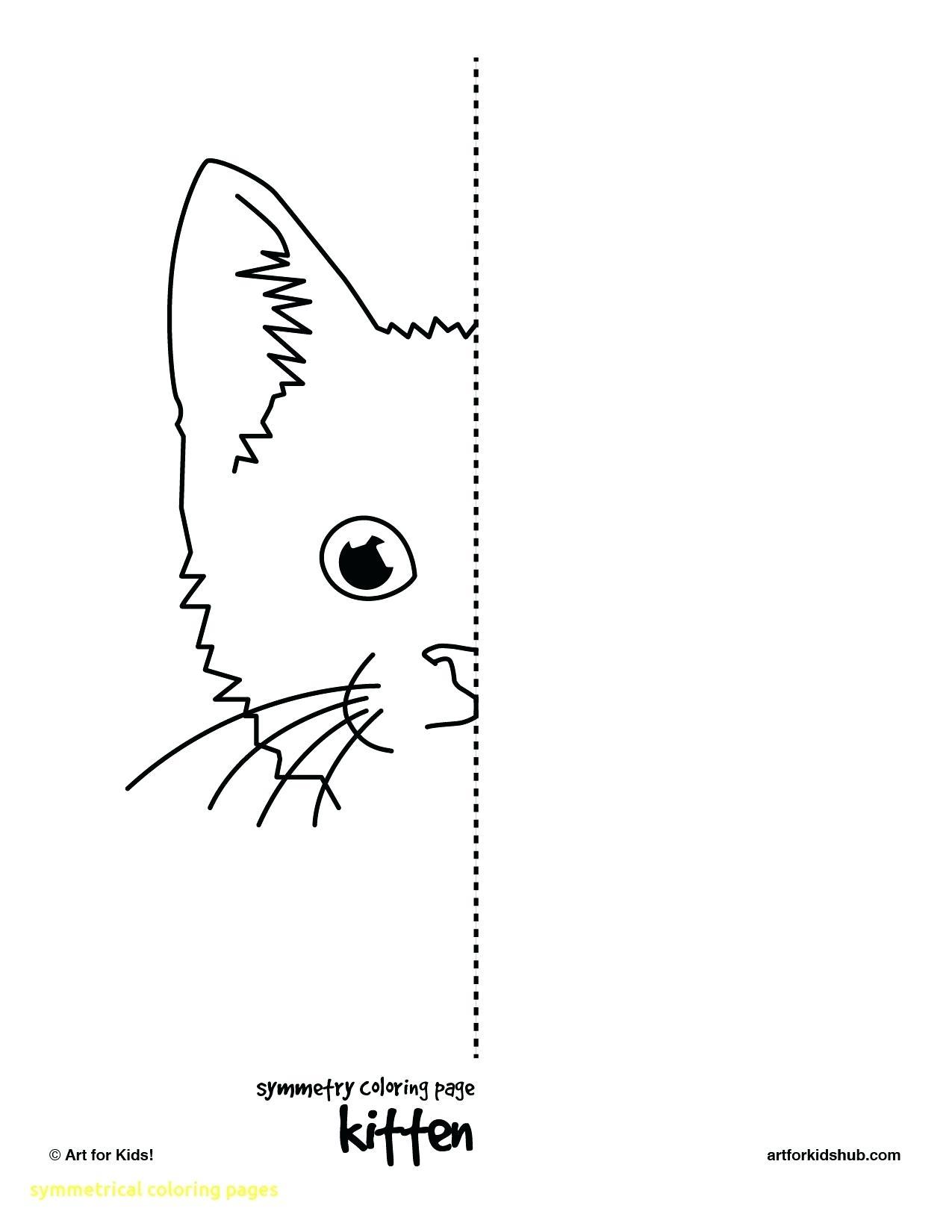 1275x1650 Worksheet Drawing Symmetry Worksheets Worksheet. Drawing Symmetry