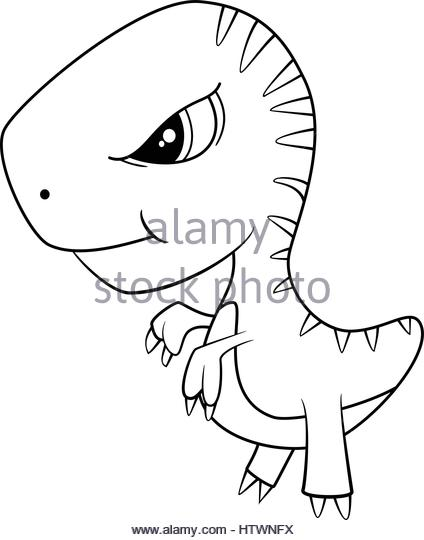 424x540 T Rex Black And White Stock Photos Amp Images