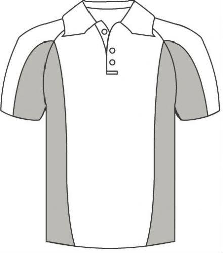 441x500 Selangor T Shirt Design