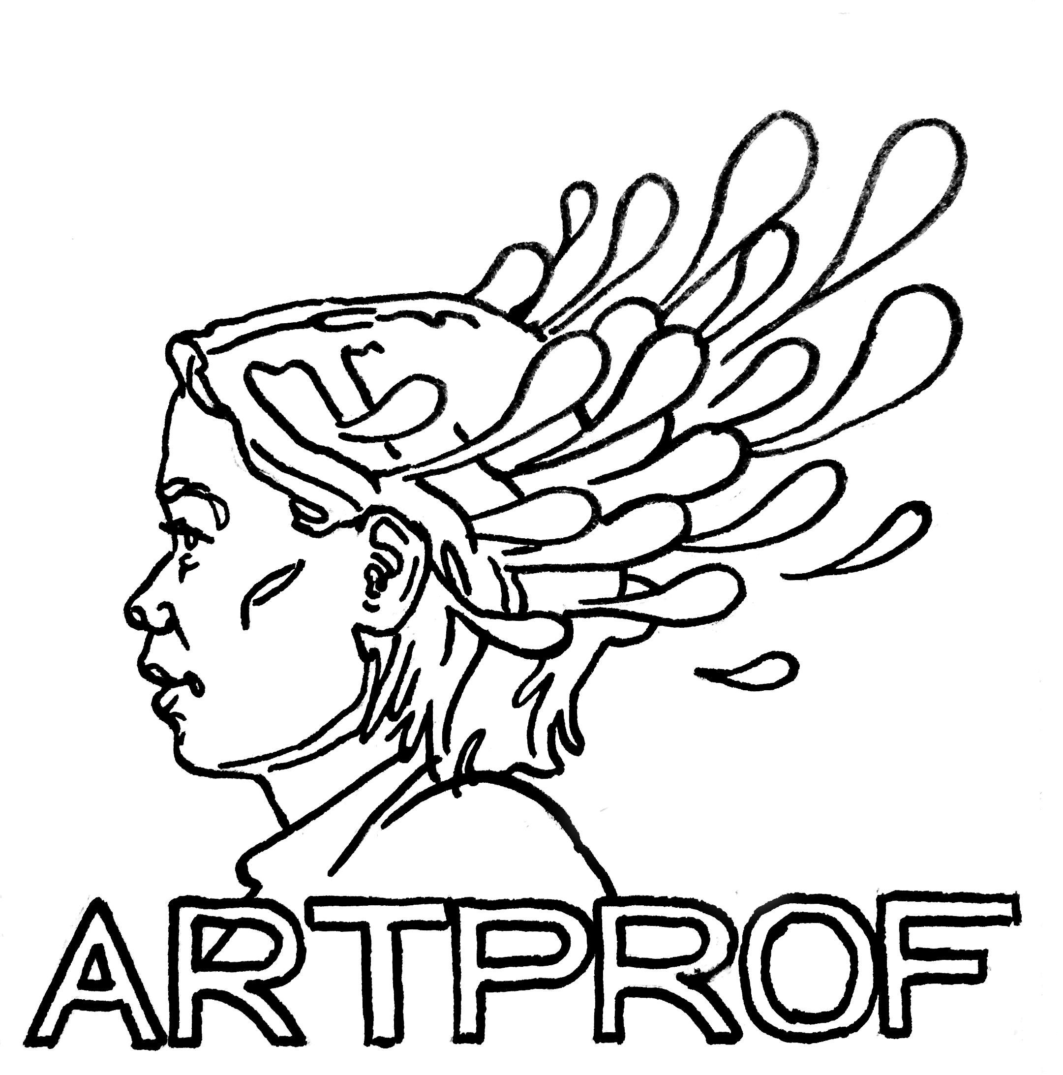 2161x2185 Sketch Clara Lieu