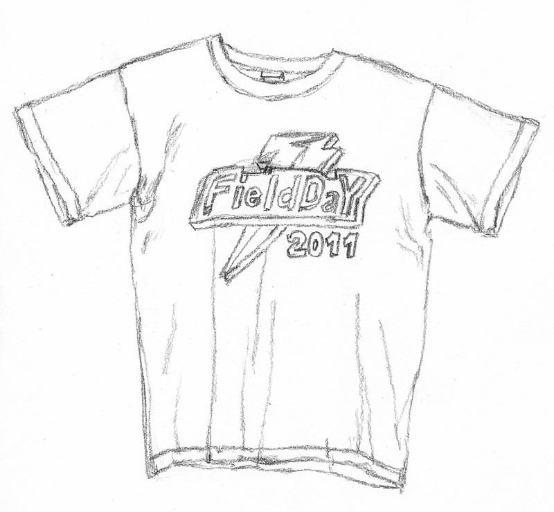 800x739 Everything You Need To Know About How To Sketch A Shirt Let'S