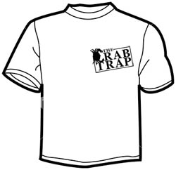 250x242 Our Store Crabtrapssi