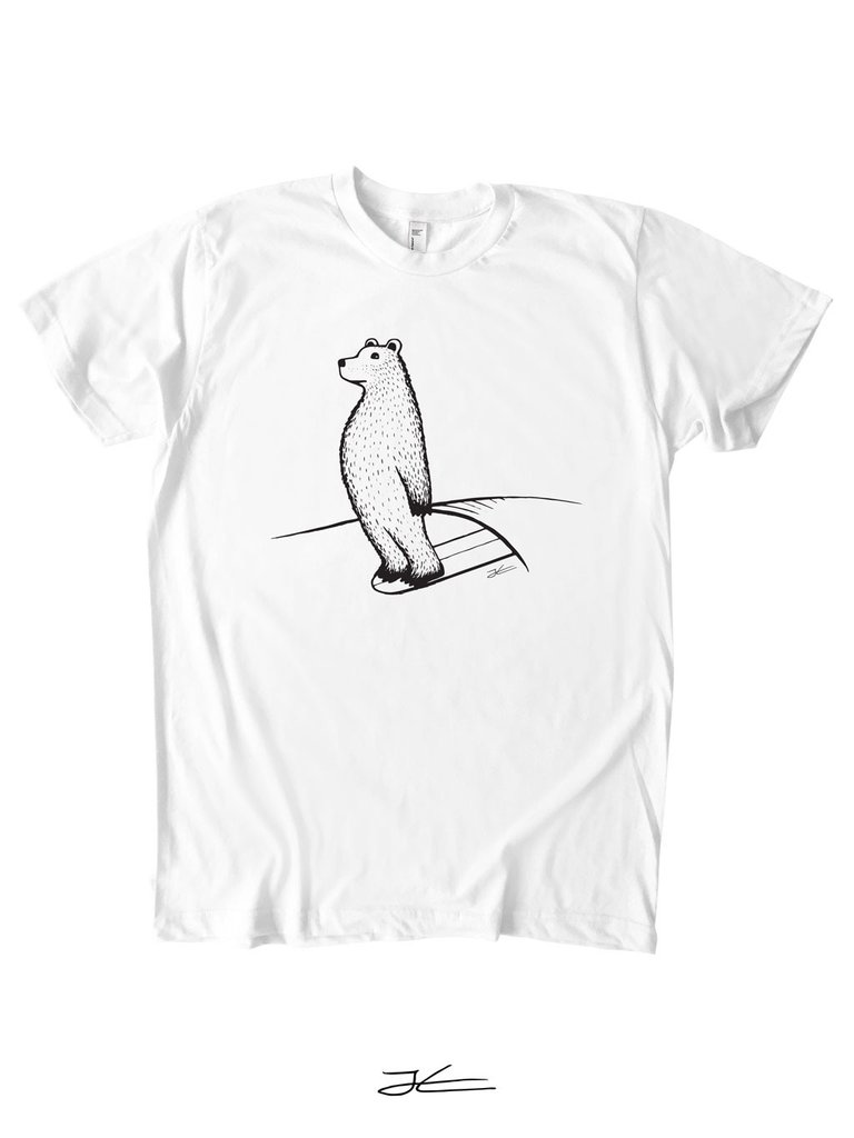 768x1024 Lets Go Surfing T Shirt Jonas Claesson Shop