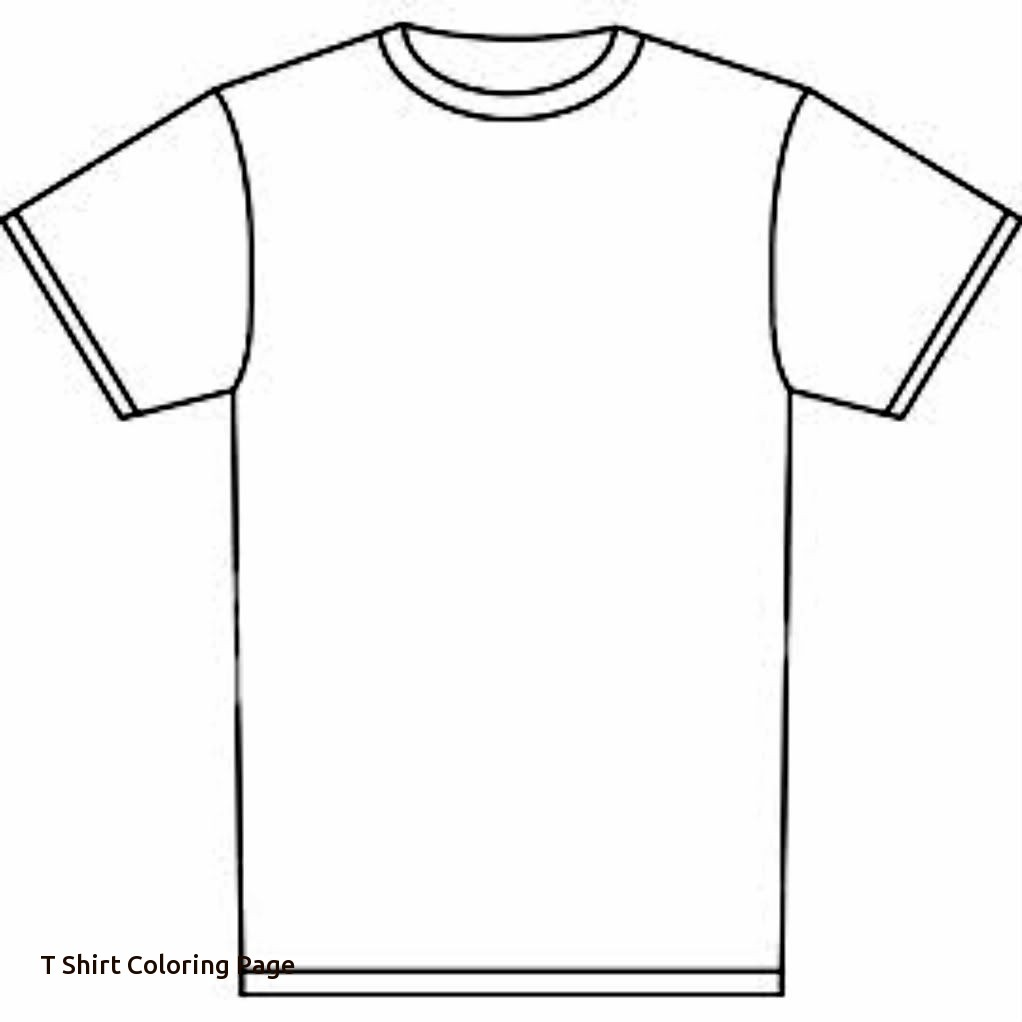 t shirt line drawing at getdrawings com