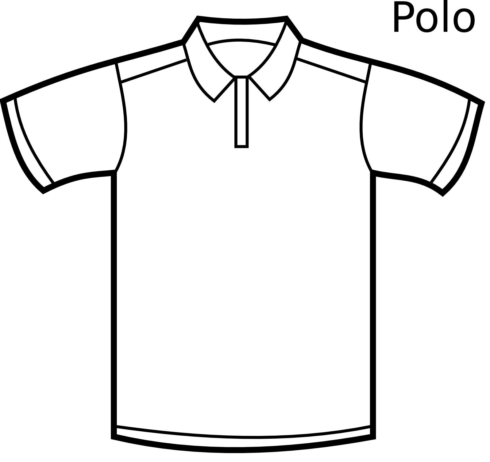 1597x1508 Pintucks Pricing Fashion Costing A New Shirt