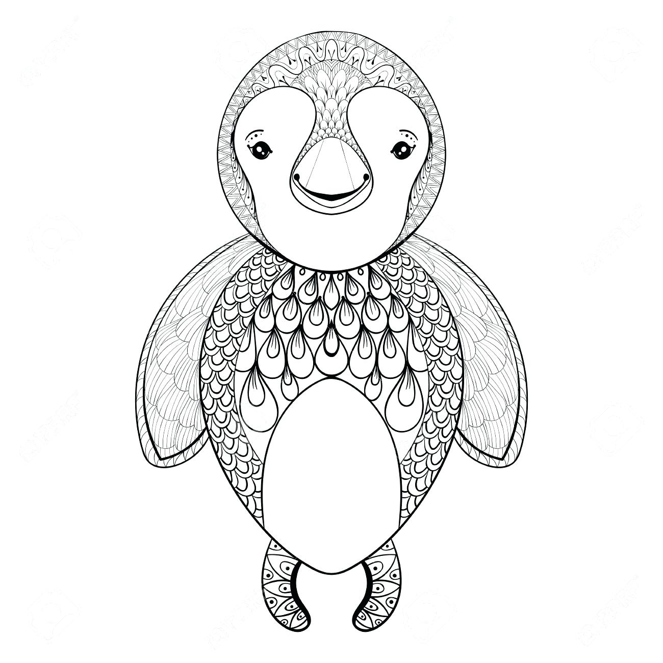 1300x1300 Coloring Pages ~ T Shirt Coloring Page Pages Of Shirts And Jersey