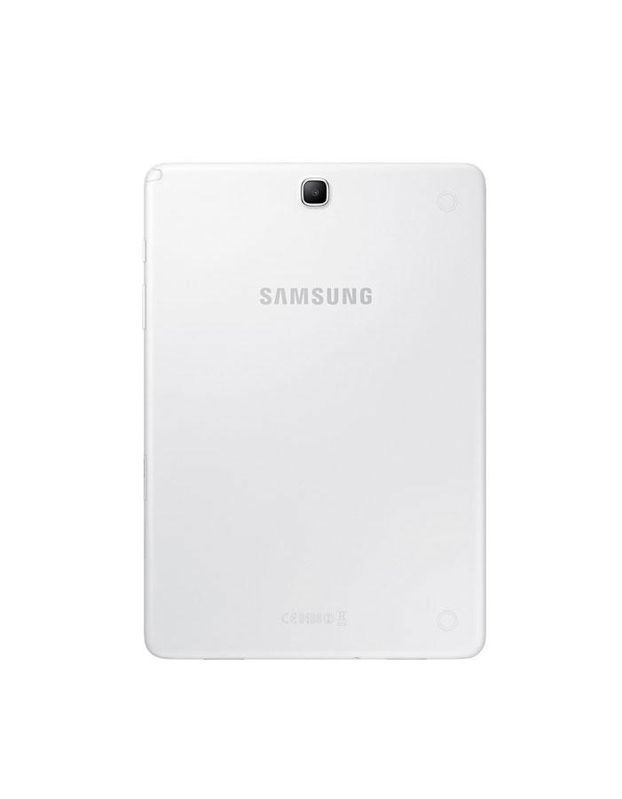 701x900 Samsung Galaxy Tab A W S Pen 9.7 16gb Wifi Only 9.7