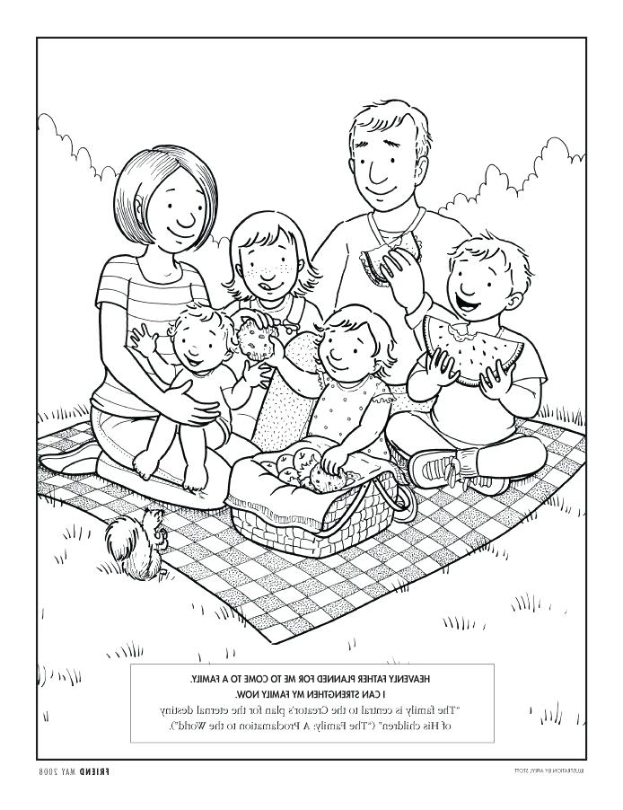694x902 Tabernacle Coloring Page Coloring Page Friend May Friend