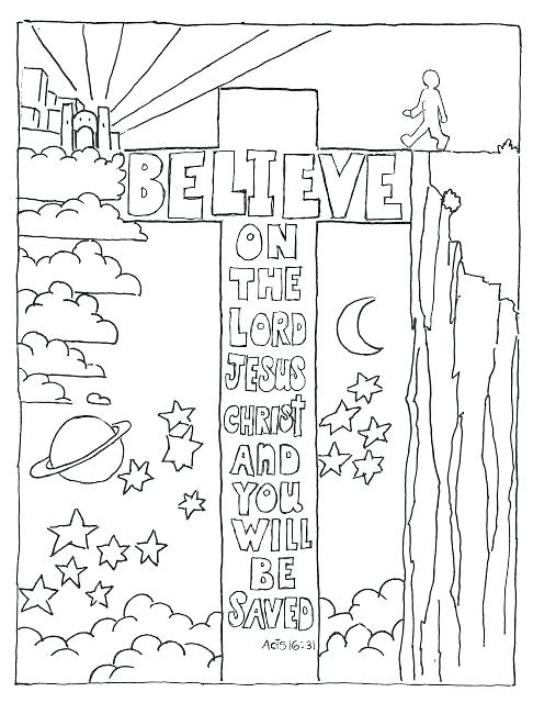 Tabernacle Drawing at GetDrawings.com | Free for personal use ...