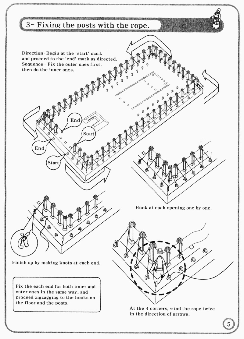 Tabernacle drawing at free for personal for Tabernacle coloring pages free