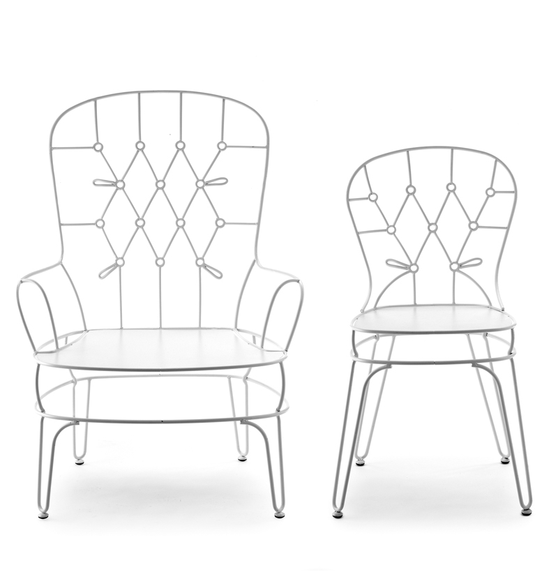 787x840 Chair Design Sketches