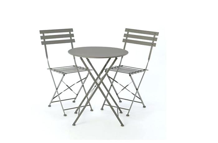 700x459 Check This Folding Chair Table Set Great Folding Chairs And Table