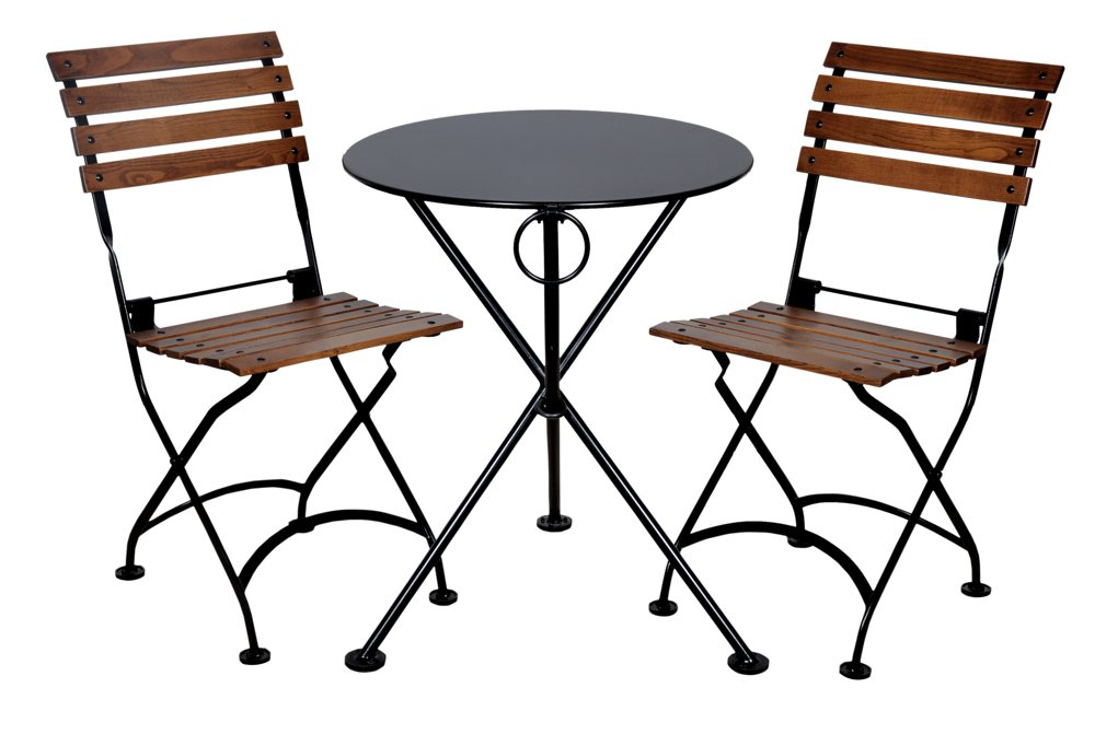 1000x671 Great Cafe Table And Chair Sets Bistro Tables And Chairs Foscoin