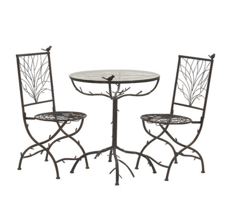 828x741 6 Contemporary Black Pub Table Sets  sc 1 st  GetDrawings.com & Table And Chairs Drawing at GetDrawings.com | Free for personal use ...