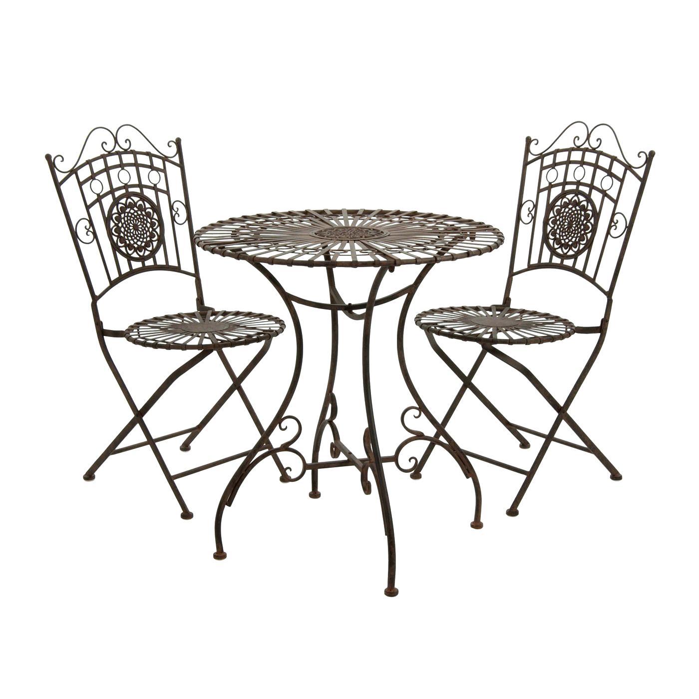 1400x1400 Metal Garden Table And Chairs Garden Metal Table Metal Garden
