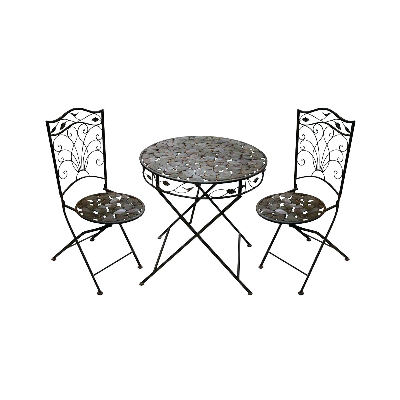 interior kitchen sets from with home tables design sturdy room table drop willpower small leaf dining appealing barrel chairs target and crate chair
