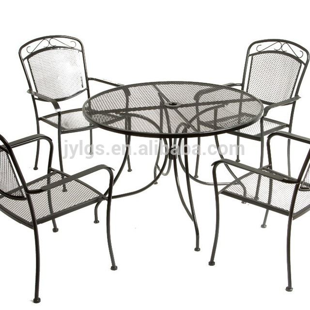 640x640 Buy Cheap China Round Table And Chairs Products, Find China Round