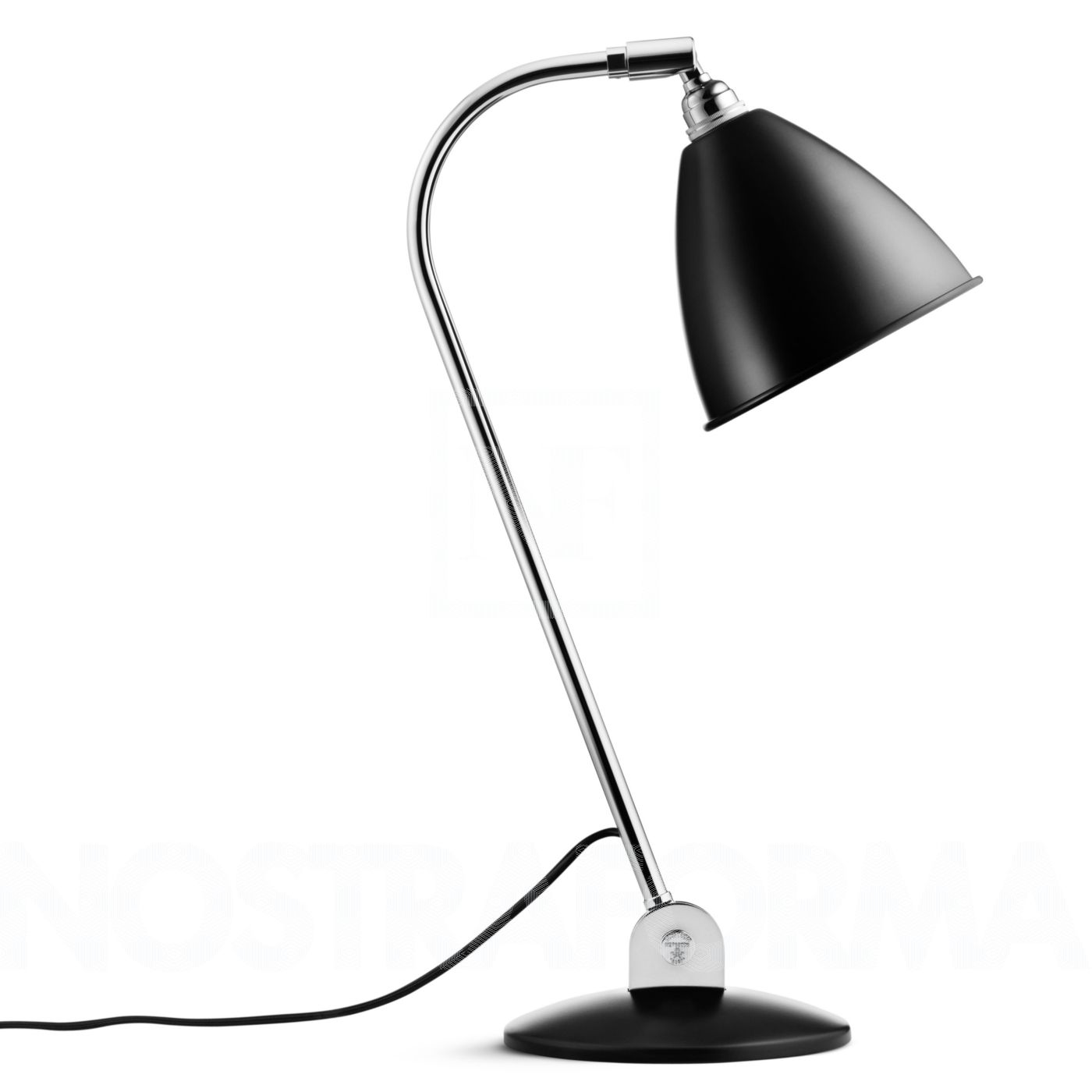 1400x1400 Bestlite By Gubi Bl2 Table Lamp Modern And Contemporary Lighting