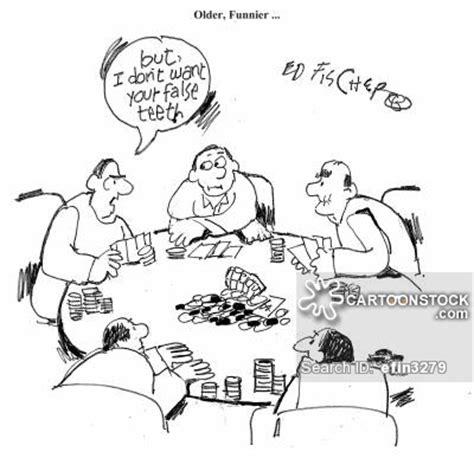 474x465 Chimei Beautiful Table Game