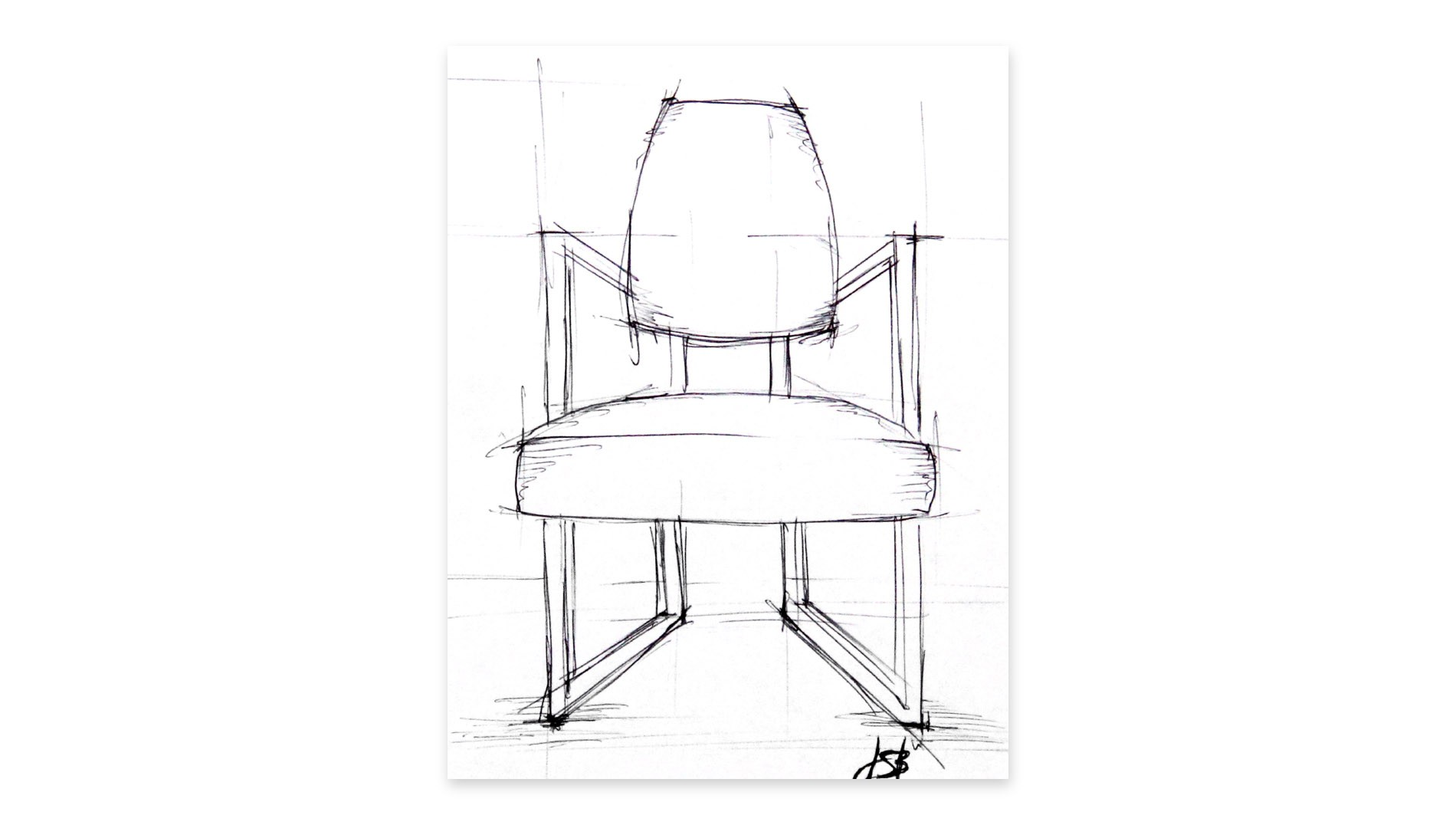 1900x1076 Perspective Dining Chair 00