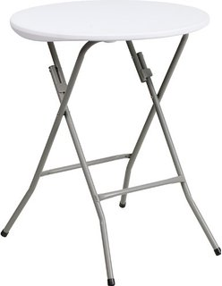248x320 10 Best Round Folding Tables For Sale Reviews Round Side Table