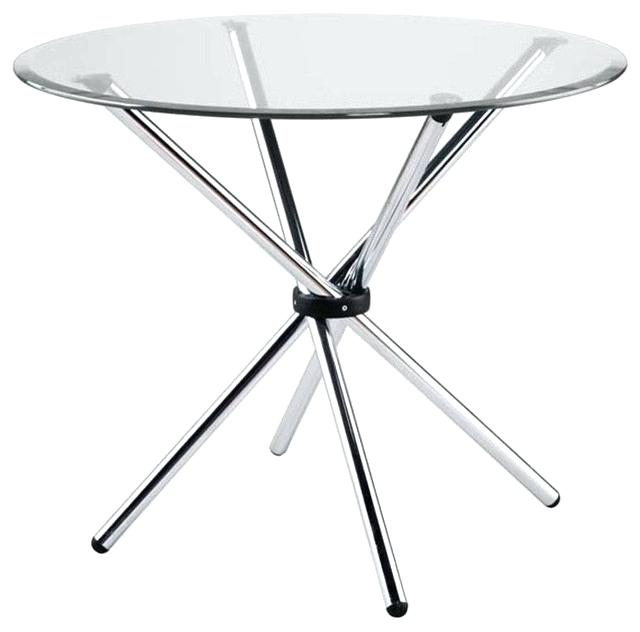 640x632 Glass Table Top 30 Inch Round 1 2 Inch Thick Beveled Edge 30 Inch