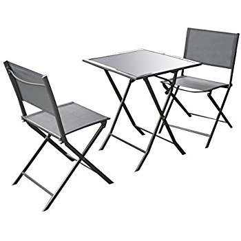 350x350 Table And Chairs Drawing Beautiful Designs Futura Glass Top