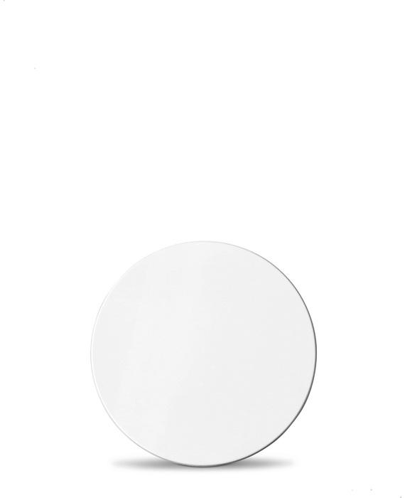 570x700 Werzalit Table Top