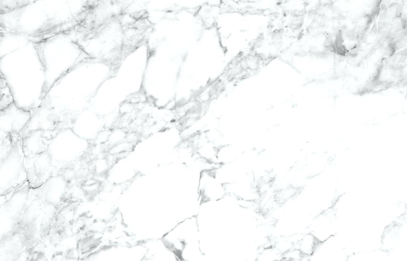 1363x874 Desk Marble Beautiful Wallpaper Desktop Beautiful Marble Desk