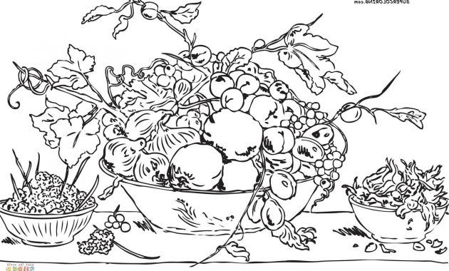 Tablecloth Drawing At Getdrawings Com Free For Personal Use