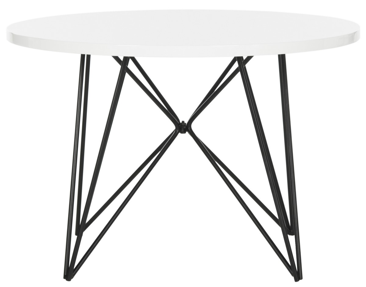1200x941 Fox4262b Accent Tables
