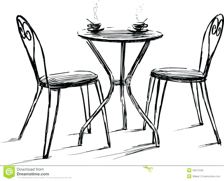 715x579 Impressive Kitchen Table Drawing Kitchen Tables For Sale Ebay