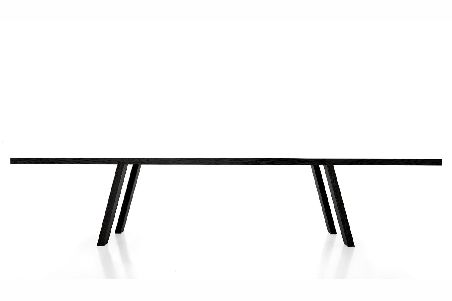 1500x1000 Minimo Small Table By Piero Lissoni For Porro Space Furniture