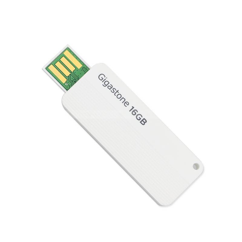 800x800 Otg 16gb Dual Micro Usb Flash Drive For Android Mobiletablet Pc