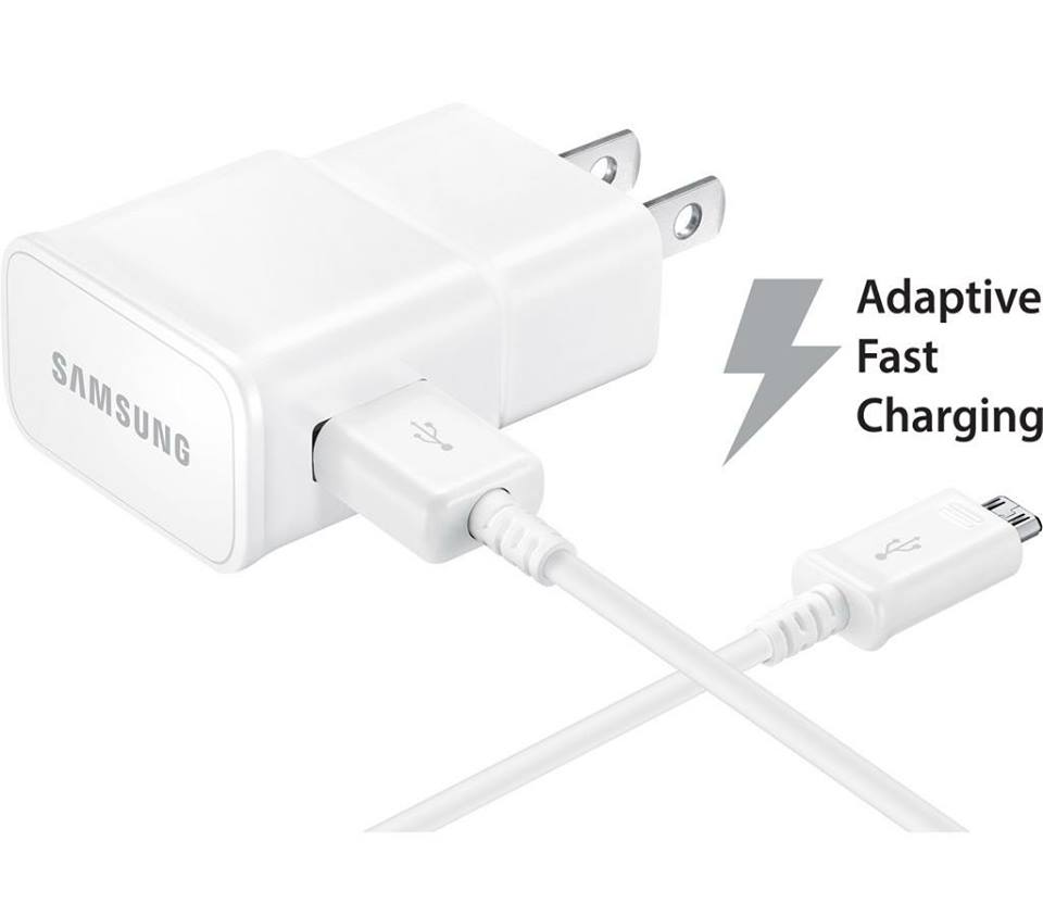 960x843 Samsung Fast Charger