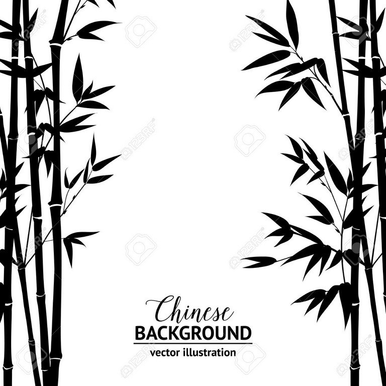 768x768 Bamboo Fabulous Bamboo Liners Wacom Mouse Pad Bamboo Drawing