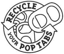 226x190 Cccms Still Collecting Pop Tabs Community News