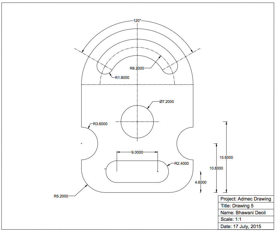 919x773 Images For Mechanical Mechanical Drawing Mechanical Drawing