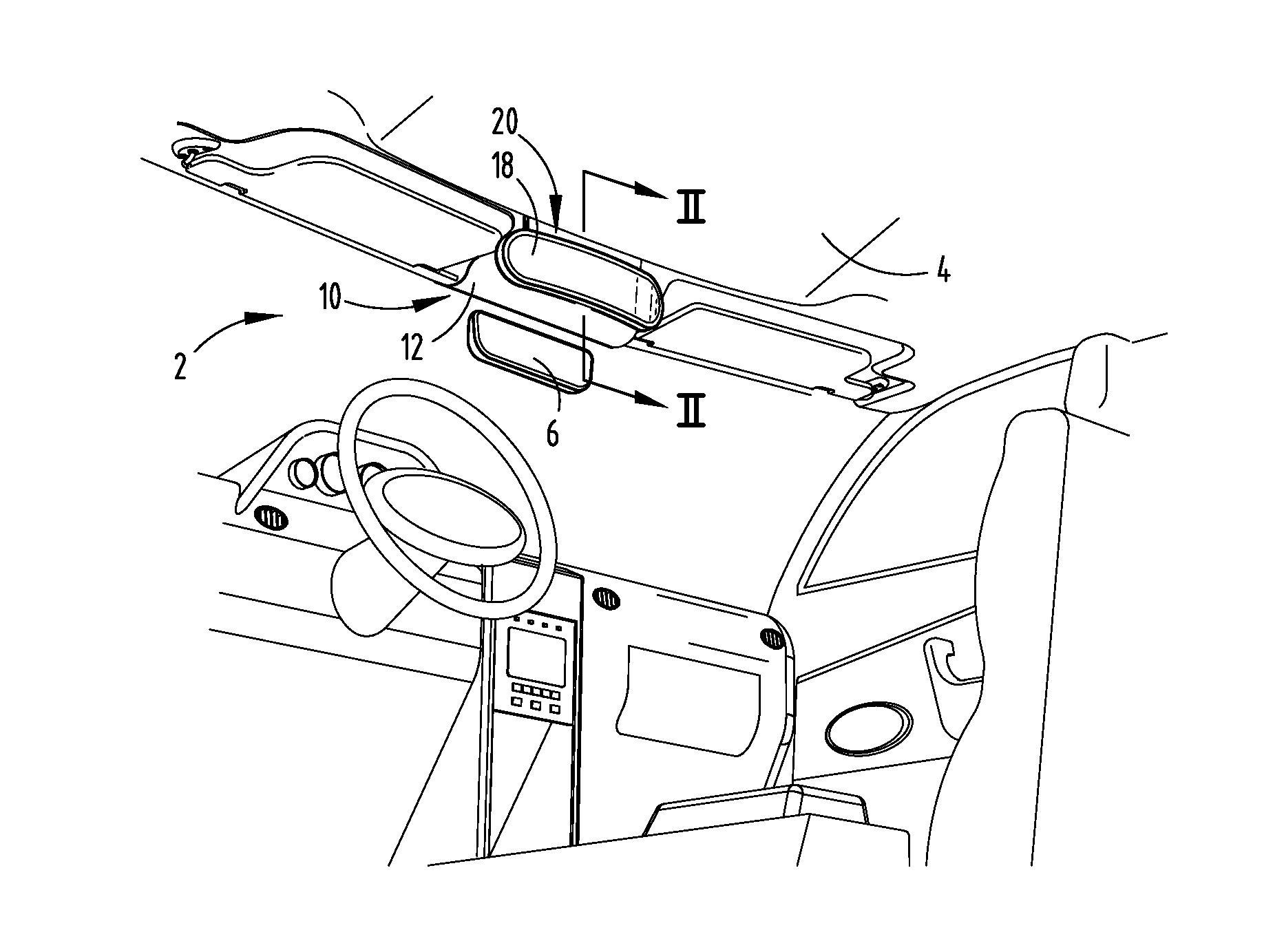 1865x1383 Patent Us20140192430