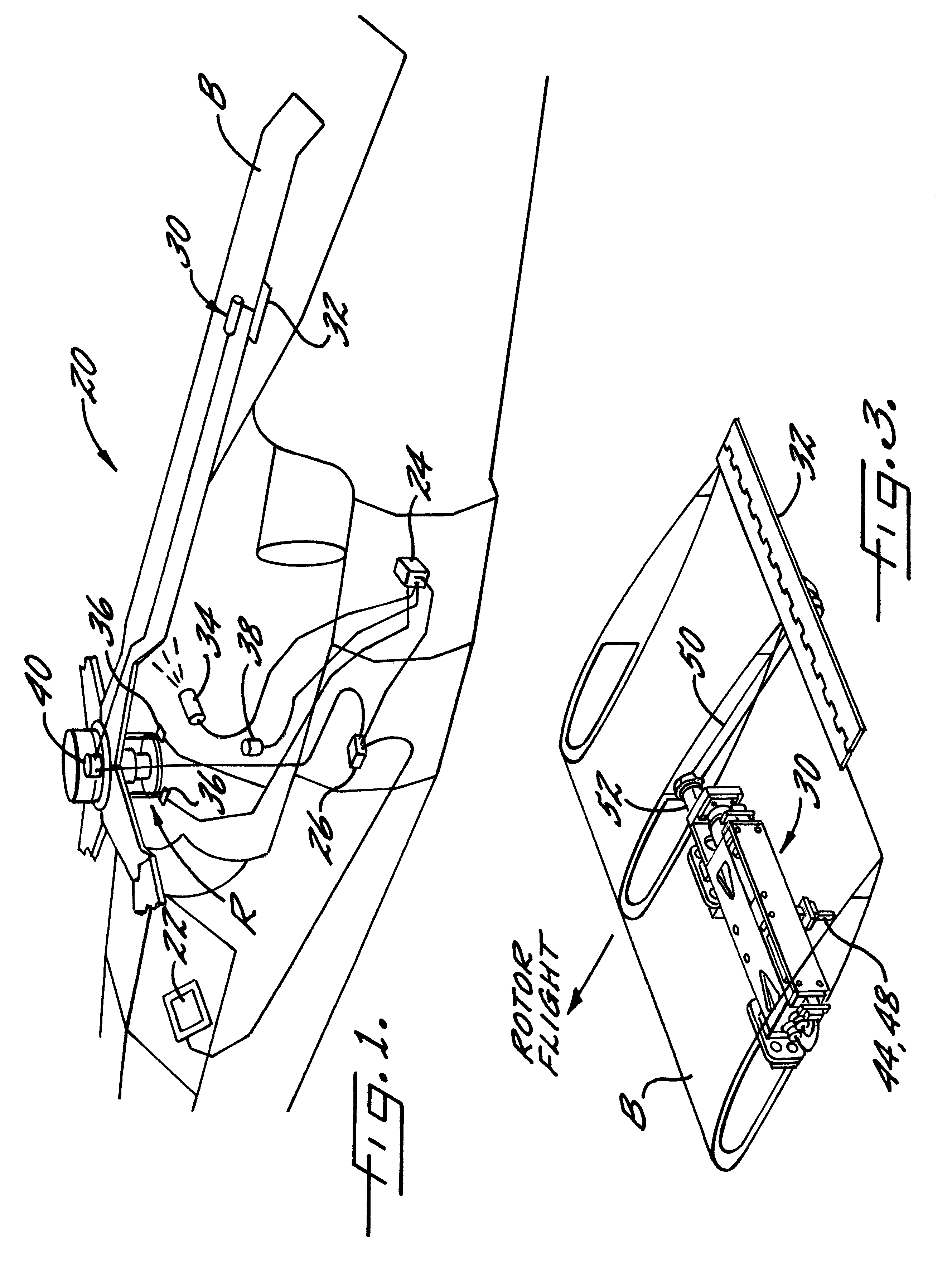 2659x3543 Trim Tab Adjustment On Outboard Motors