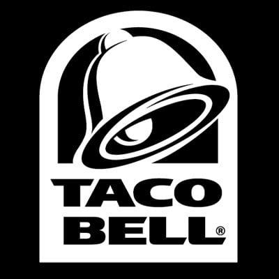 400x400 Taco Bell