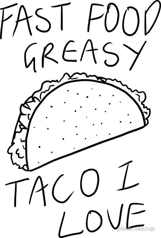 542x800 The Best Taco Bell Saga Ideas On Twenty One Pilots