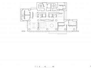320x240 Cdc Xin Yi Residential Tower Richard Meier Amp Partners Architects