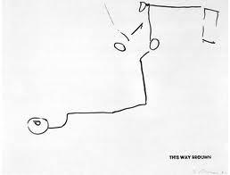 258x196 Twin City Sidewalks Sidewalk Art Review The Talent Show