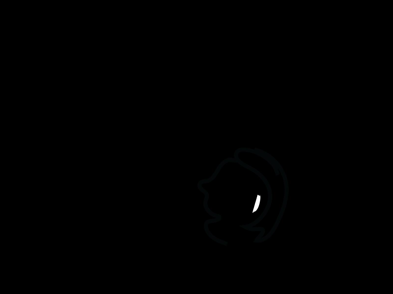 1600x1200 Drawn Image Of People Talking With Facilitator